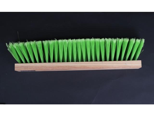 Balais Vert 50 cm