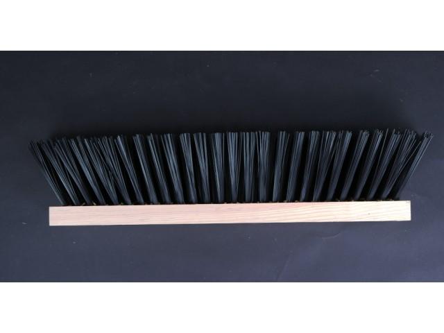 Balais Noir 50cm