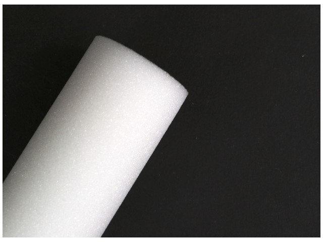 Rechange éponge Akro /Fia 11 cm